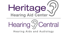 Heritage Hearing Aid Center, Moorefield